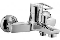Cмеситель для ванны Lidice
