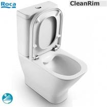 Компакт Roca Gap Clean Rim