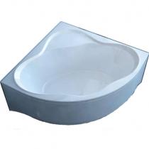 Ванна ванна Ravak New Day