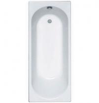 Ванна акриловая Opal Plus