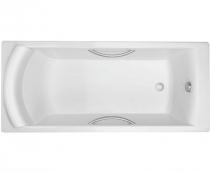 Чугунная ванна Biove