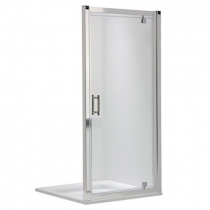 Душевая дверь Kolo Geo 6
