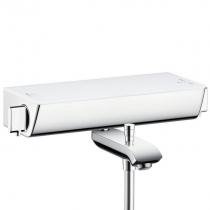 Термостат для ванны Ecostat
