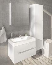 Комплект мебели Corsica