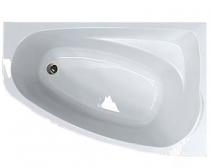 Ванна акриловая Kolo Mystery