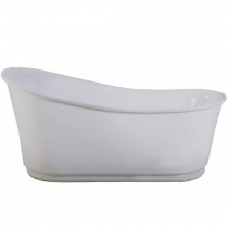 Ванна акриловая Volle
