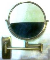 Зеркало косметическое