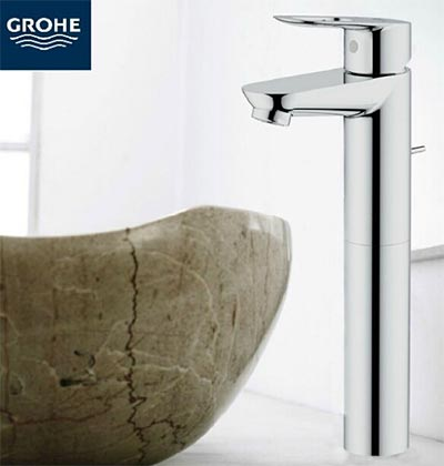 Grohe 32860000